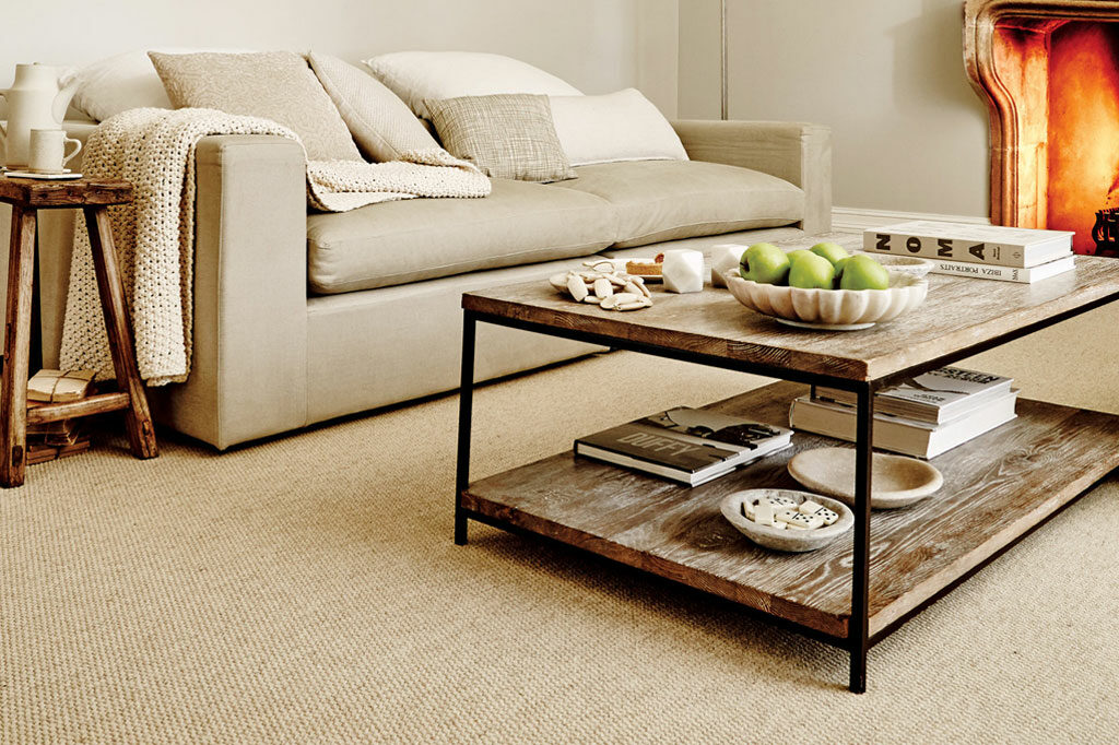 Kako izabrati savrsen vuneni tepih - Beograd