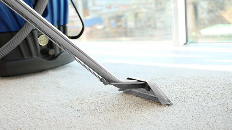 Kako održavati vuneni tepih?