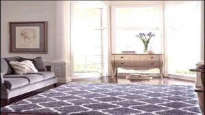 Kako da sami operete vuneni tepih? ( 1. Deo )